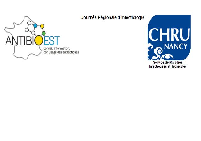 La 13ème Journée Régionale d'Infectiologie