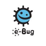 ebug logo