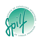 partenaire-spilf